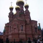 монастырь кладбище, кладбище при монастыре, голосеевское кладбище