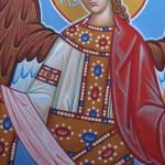 Одежды ангела