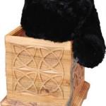 Алипия монахиня, икона алипии, алипия фотографии, шапочка алипия, приложиться к мощам алипии